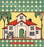 homekeeper-cover.jpg