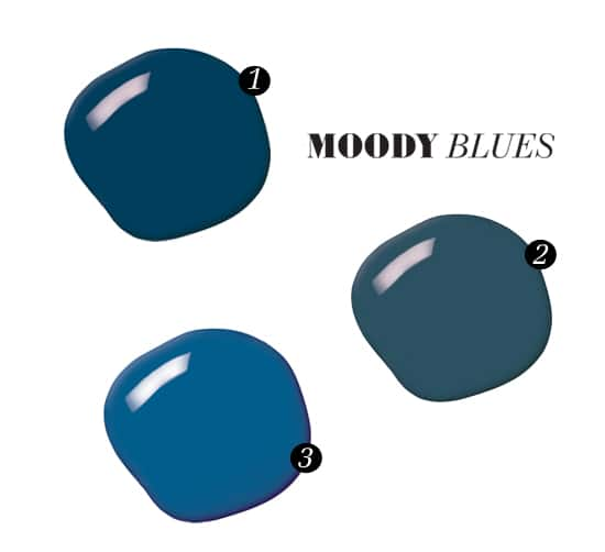 colour-trend-jan-blue.jpg