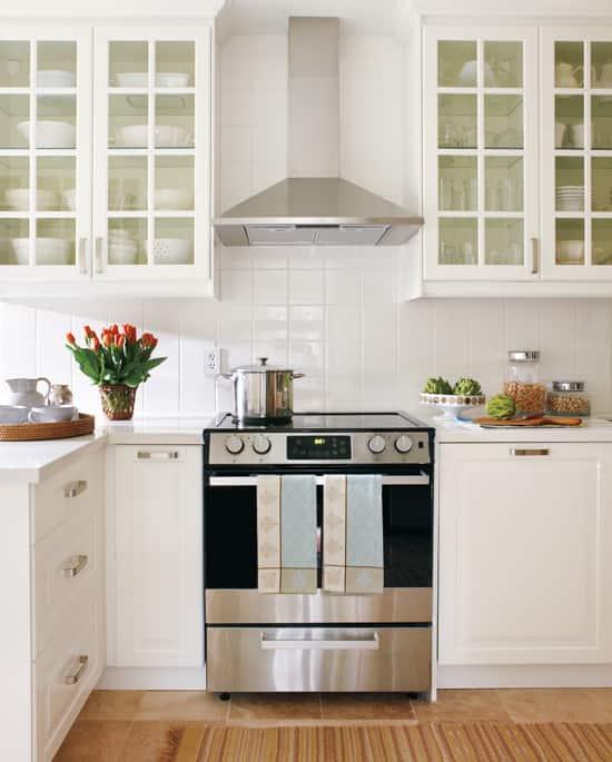 white-kitchen-stove.jpg