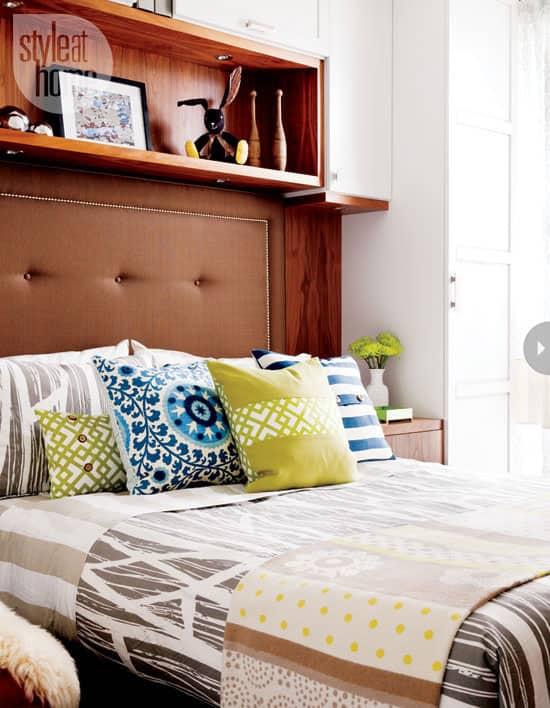 25-bed-tim-lam.jpg
