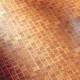 choosing-flooring-1.jpg
