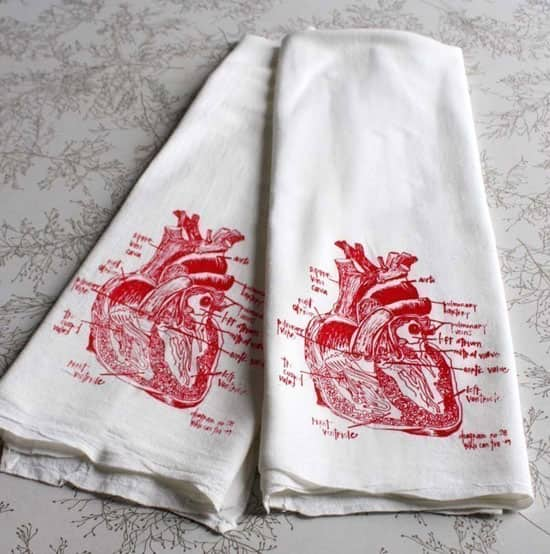 valentine-gifts-tea-towel.jpg