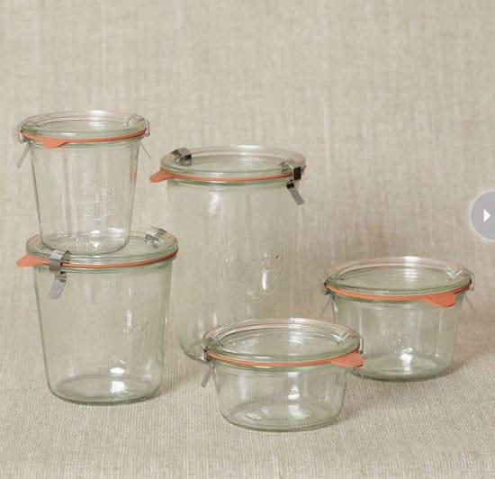 wedding-diy-glass-jar.jpg