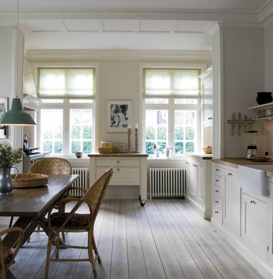 white-paint-fb-kitchen.jpg