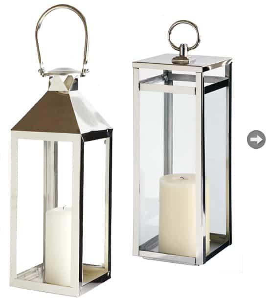 STYLE-lantern.jpg