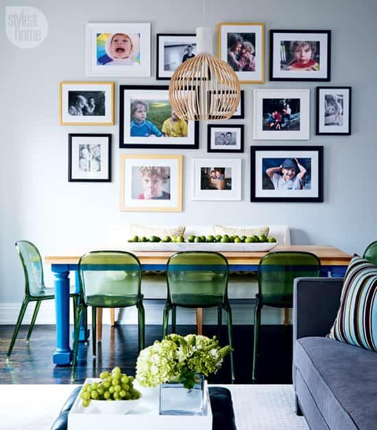 interior-kidfriendly-home-2.jpg