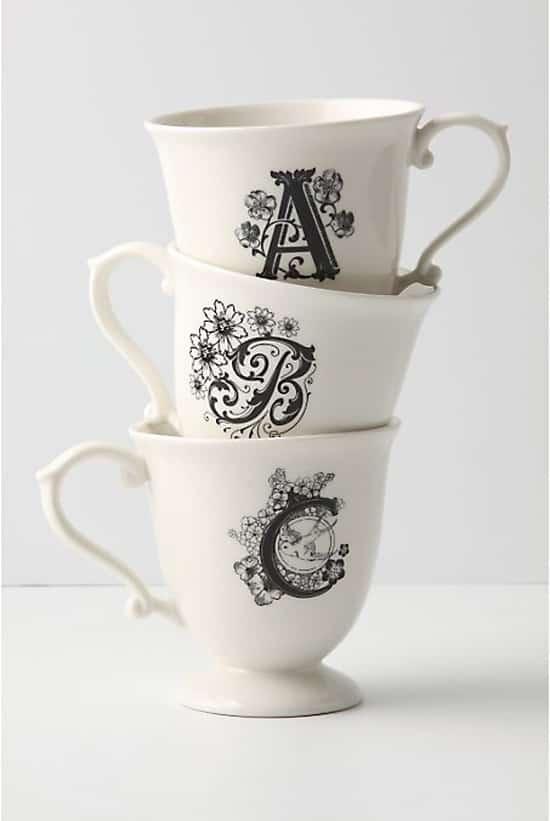 Monogram-mug-550.jpg