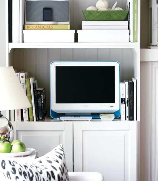 decor-notebook-tv-5.jpg