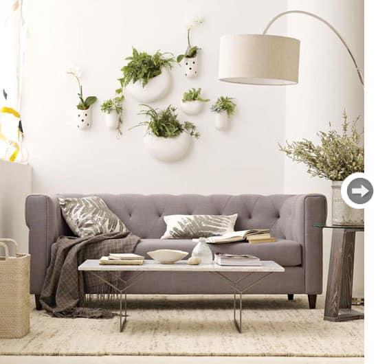decor-spring-couch.jpg