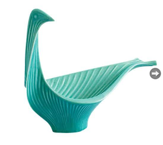 stevenandchris-spring-vase.jpg
