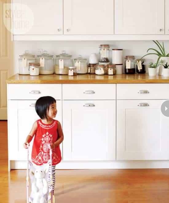 modern-mix-jars.jpg