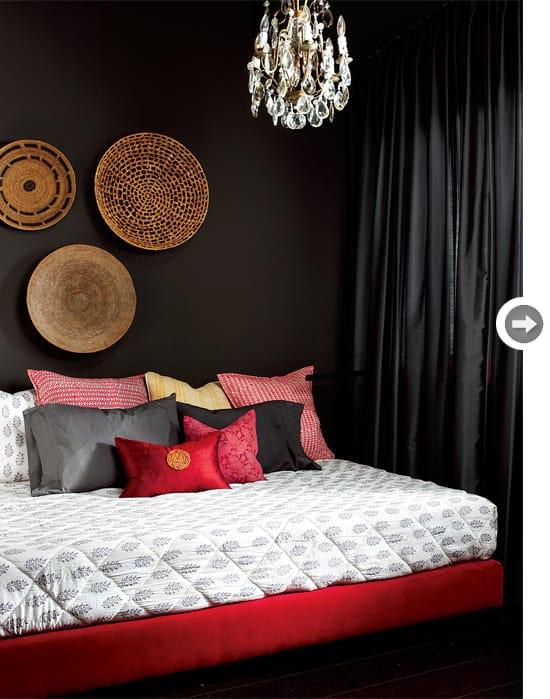 REST-bedroom.jpg
