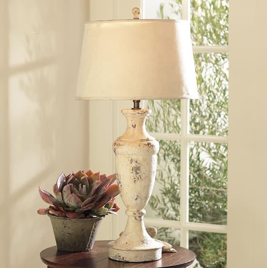 Lamp-brentwood-550.jpg