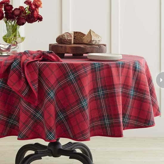 cocktail-party-tablecloth.jpg