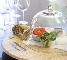 food-storage-glass-dome.jpg