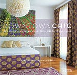 downtownchic-cover2.jpg