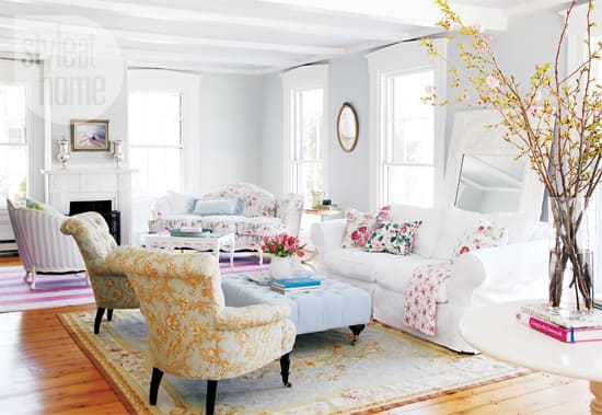 10-living-rooms-au-lit-10.jpg