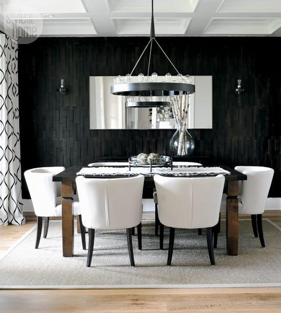 styling-secrets-home-dining.jpg