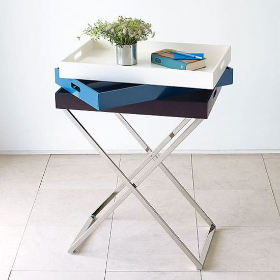 tray-stand.jpg