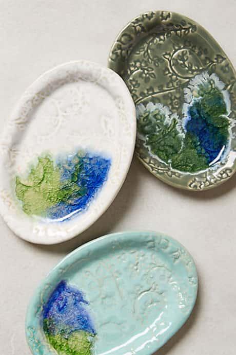 anthropologie-soap-dish