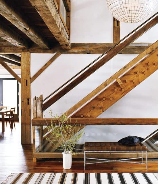 modern-barn-stairs.jpg