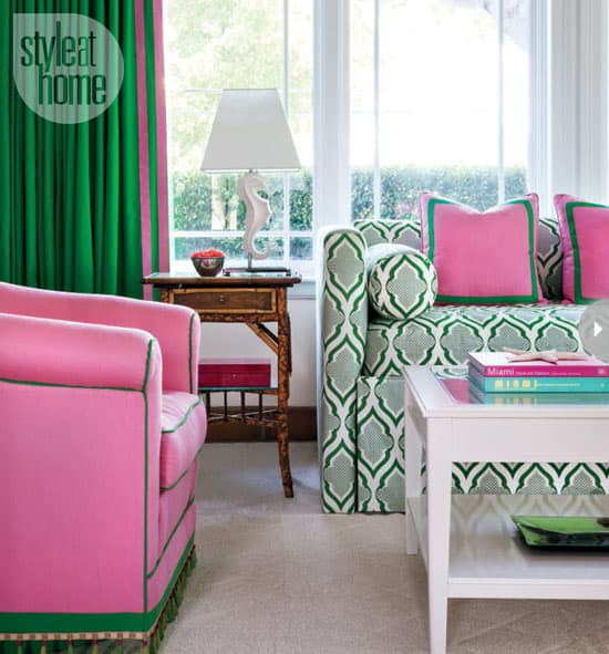 preppy-tropical-guesthouse-pinkc.jpg