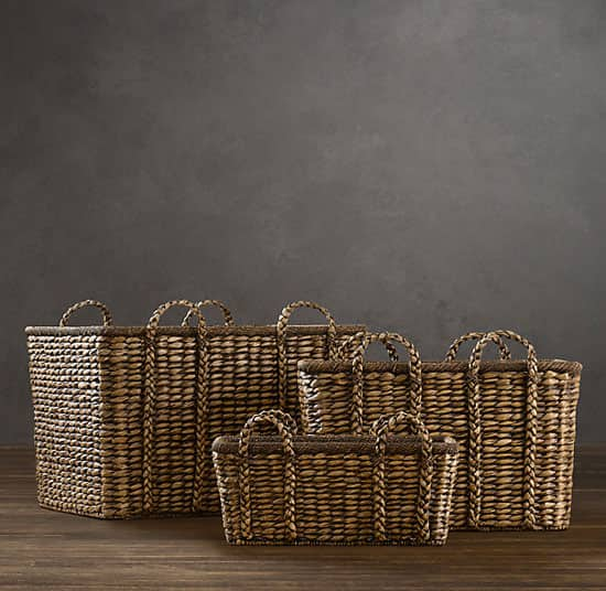small-spaces-baskets.jpg
