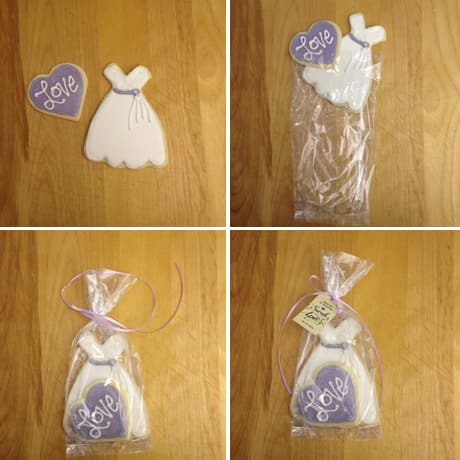 SAH-blog-bridal-shower-cookie-wrapping