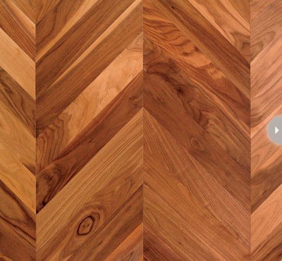 hardwood-flooring-2-1.jpg