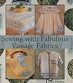 sewingwithfabricscover-150.jpg