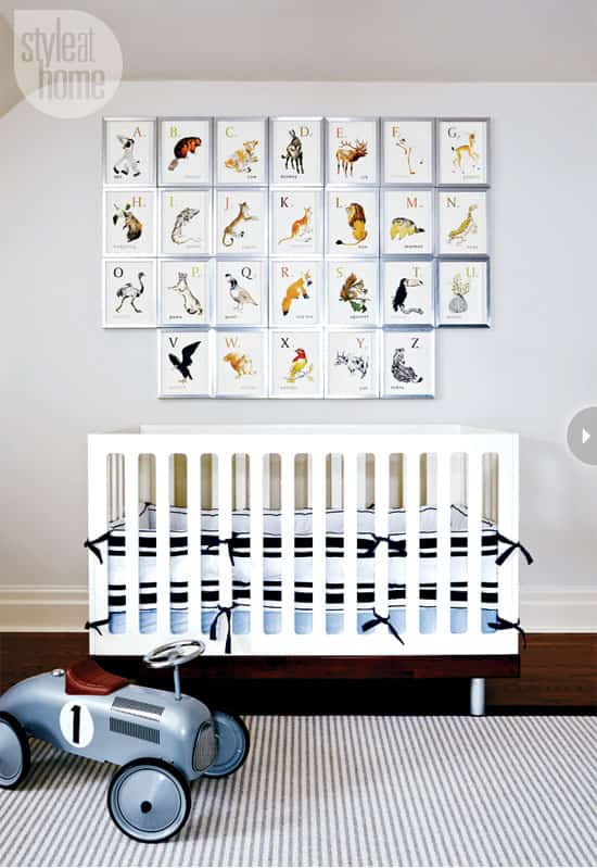 nursery-walldecor-crib.jpg