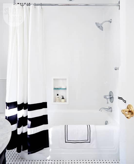 black-white-bathroom-bathroom2.jpg