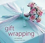 giftwrappingcover-150.jpg