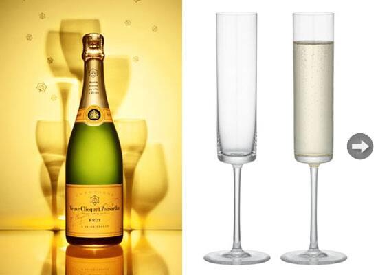 shopping-weddinggifts-champagnef.jpg