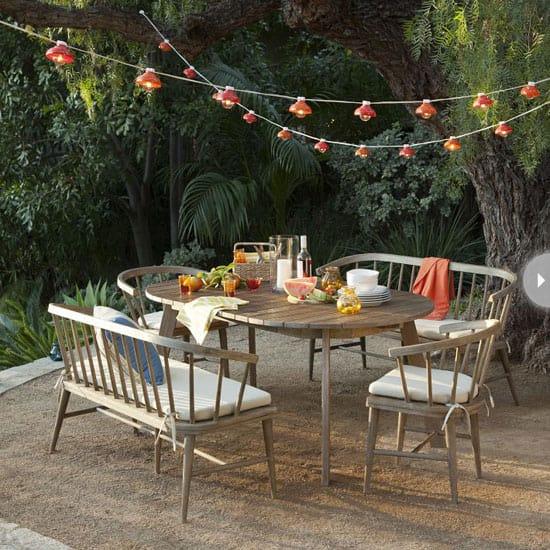garden-party-essentials-setting.jpg