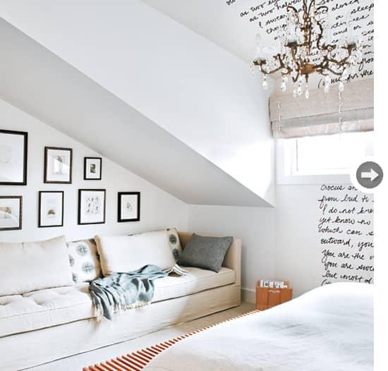 neutral-palette-bedroom-lounge1.jpg