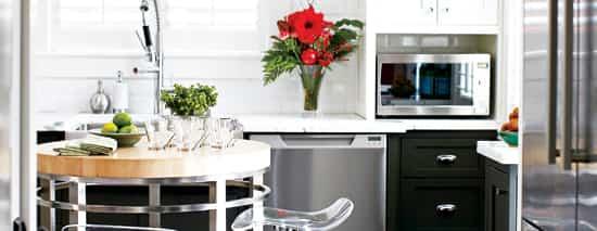 kitchen-guide-kitchens-that-work.jpg
