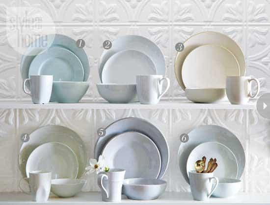 high-low-nook-plates.jpg