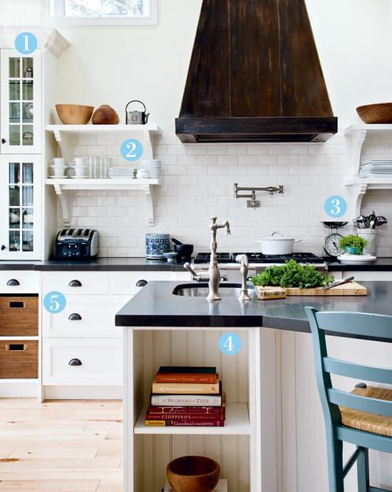 farmhouse-kitchen.jpg