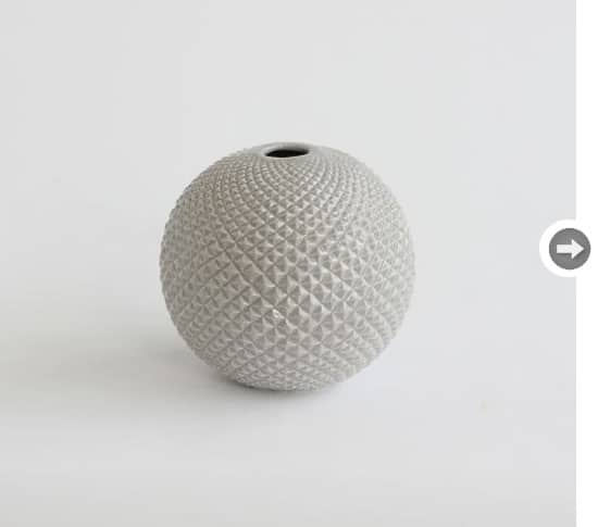 diamond-cut-vase.jpg