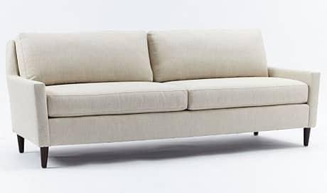 West-Elm-Sofa