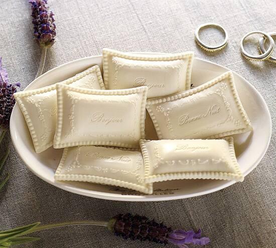 Cheerful-soap-550.jpg
