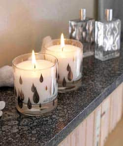 allegrahicks-candles.jpg