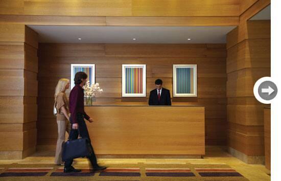 decor-hotelbaltimore-lobby.jpg