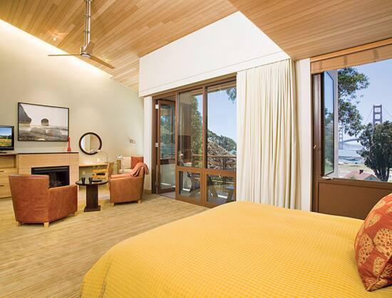 cavallo-contemporary-bedroom.jpg