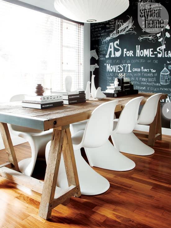 mid-century-kitchen.jpg
