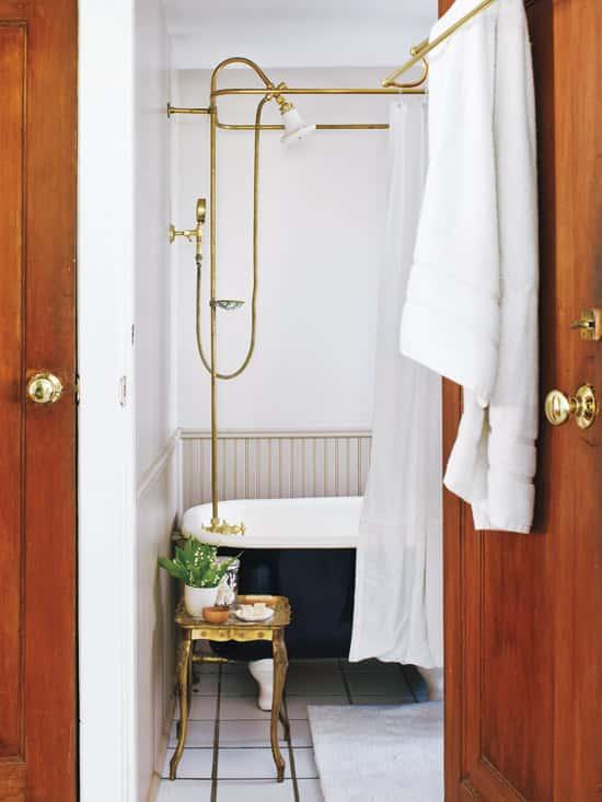bertelson-bathroom.jpg