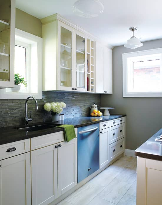peter-fallico-kitchen.jpg