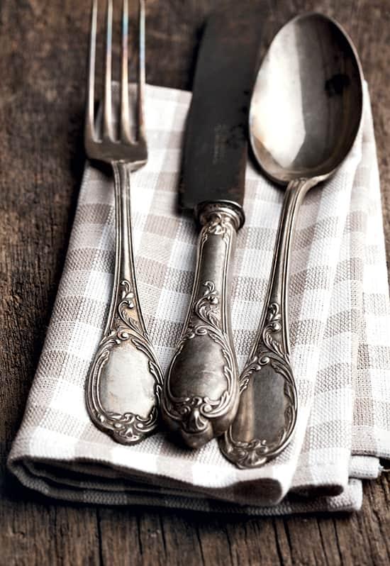tarnished-silverware-1.jpg