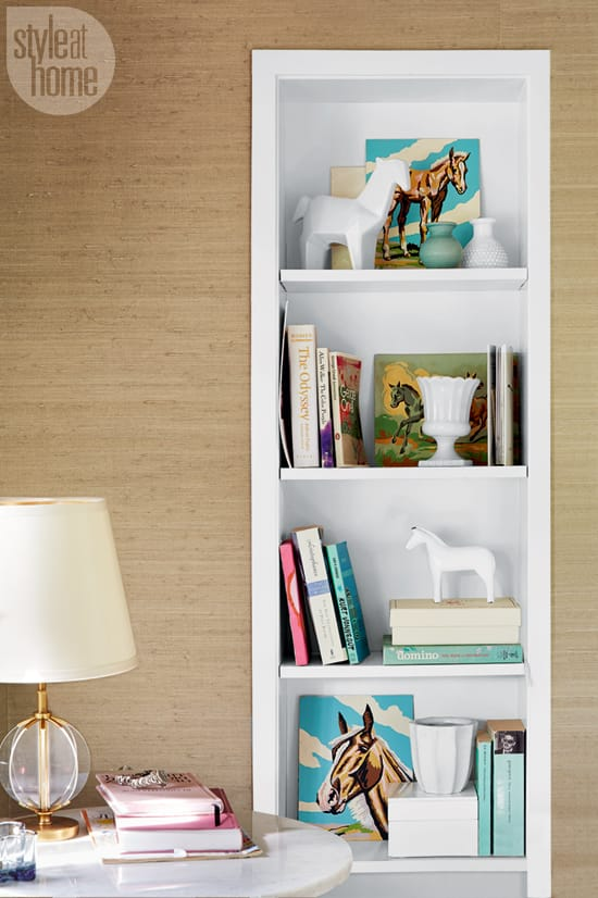 home-staging-bookshelves.jpg